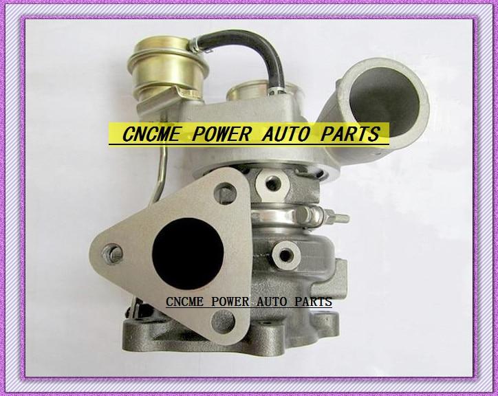 Turbo TF035 49135-03411 4913503411 49135-03410 ME191474 Turbocharger For Mitsubishi Shogun Pajero III 2000-2006 4M41 3.2L