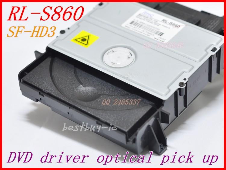 RL-S860 (4)