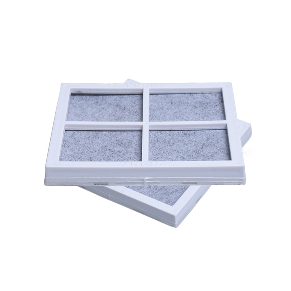 Hepa Filter For Kenmore 7204x 7218x 72193 For LG ADQ73334008 ADQ73214404 ADQ73214402 Refrigerator Parts Filters Accessories