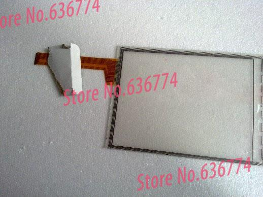 ФОТО New Original white light V710TD V710CD V710CD-038 touch screen