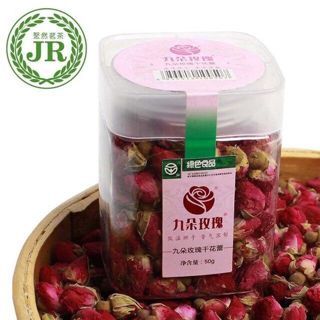 Stevia Krauter Sex Tee Changbai Schlankheitskapseln Medicina Rose