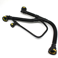 HARBLL New Engine CRANKCASE BREATHER PIPES 1192W0 TU5JP4 For Peugeot 206 207 307 308 Citroen C2