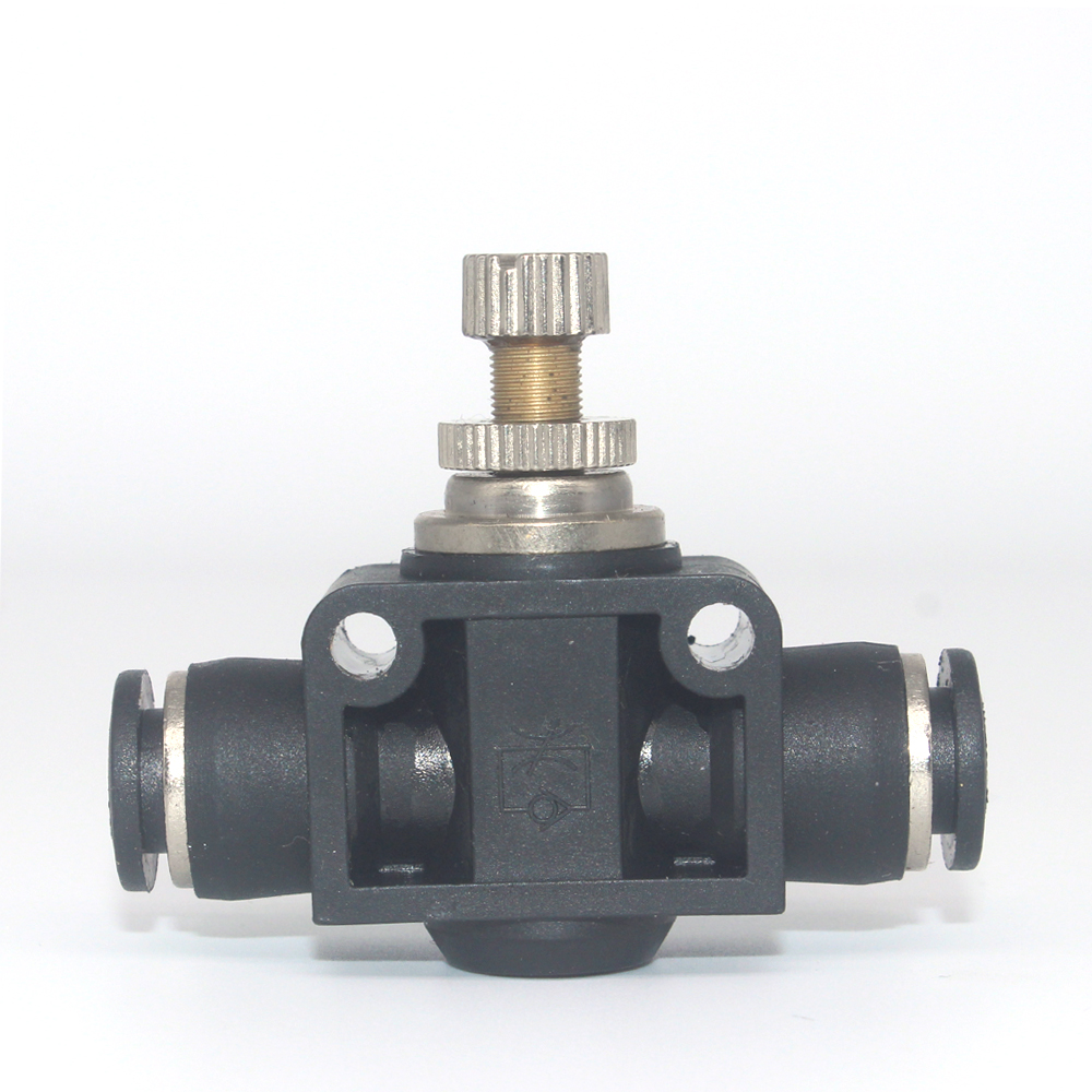 top 10 most popular gas burner valve brands and get free shipping