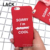Moda engraçado carta case para iphone 6 case para iphone 6 s plus 5 5S Casos de Telefone Bonito Dos Desenhos Animados Tampa Traseira Dura PC Capa Funda Coque