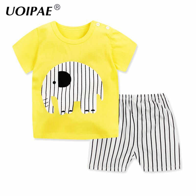 654951042b2cb Detail Feedback Questions about Kids Clothes Boys Sets Summer ...