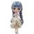 ICY fábrica boneca Blyth nu normal e boneca corpo joint moda personalizado apropriado diy maquiagem conjunto com a mão A & B preço Especial