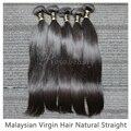 Rosabeauty 10A Indische Gerade Haarwebart Bundles 6-30 28 zoll bundles 100% Unverarbeitetes Menschenhaar Tressen Reines Haar extensions