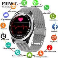 https://ae01.alicdn.com/kf/HTB19hPZRXzqK1RjSZFCq6zbxVXaV/MNWT-Men-Smartwatch-ECG-PPG-Electrocardiograph-จอแสดงผล-Heart-Rate-Monitor-ความด-นโลห-ตฟ-ตเนส-Tracker-ก.jpg