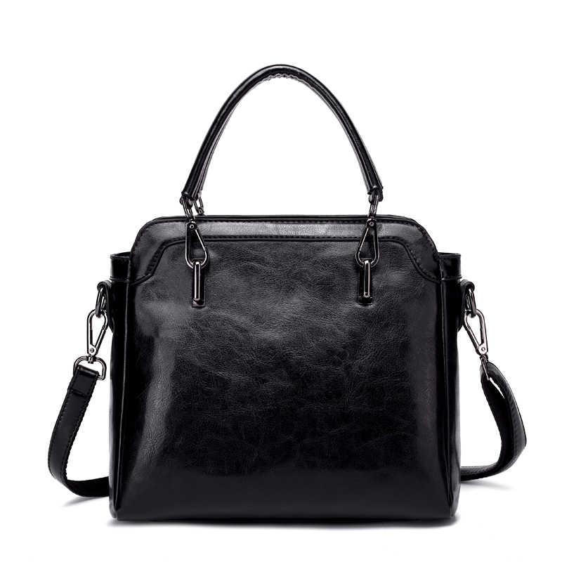 Marca de luxo designer bolsas de couro genuíno feminino bolsas de ombro para as mulheres mensageiro sacos de mão sac a principal femme x76