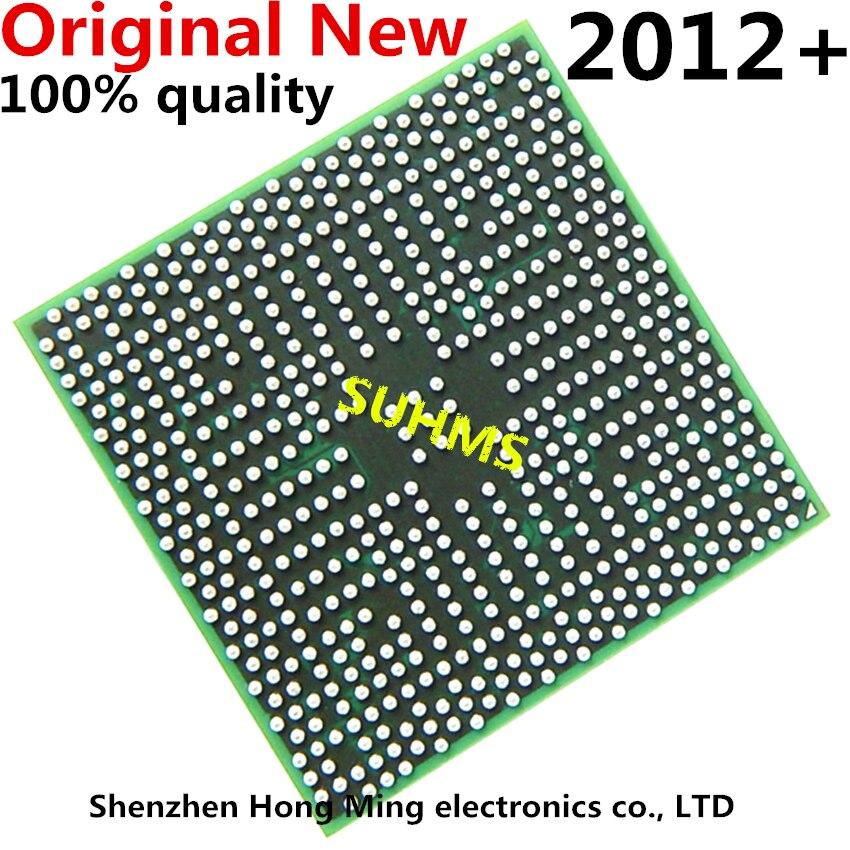 Brand New 218-0792006 Graphic Chipset DC:2012 CHINA
