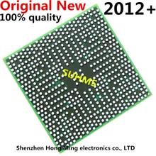 DC:2012 + 100 Новый чипсет 218 0792006 218 0792006 BGA
