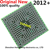 100 New 218 0792006 218 0792006 BGA Chipset Graphic