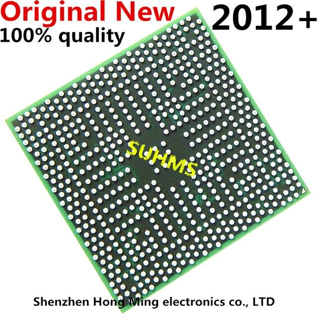Dc: 2012 + 100 新 218 0792006 218 0792006 bga チップセット