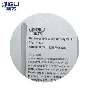 Image 4 - 지그 6 셀 배터리 apple macbook pro 15 인치 용 a1175 a1150 a1226 a1260 ma348g/a new