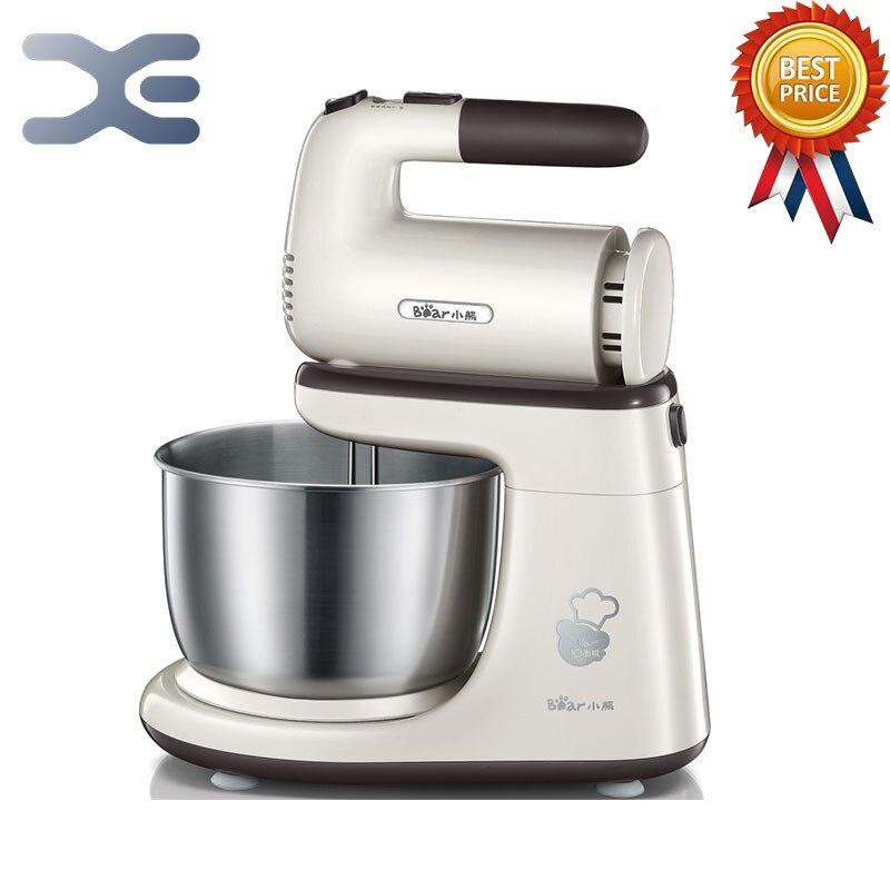 2l Egg 200w Blender Mixer 220v Kitchen Liance Electric Beater China