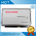 """10.1"""" slim LED Screen Display B101AW06 V.1 LTN101NT05 N101L6-L0D LTN101NT08 N101LGE-L41 for ACER ASPIRE ONE D255 D260 D257 D270"""