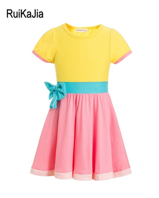 ccfb74fd182e5c Kids Child Fancy Dress Party Halloween Costume Nancy Costume Inspired Tutu  Dress Infant Toddler Girls costume