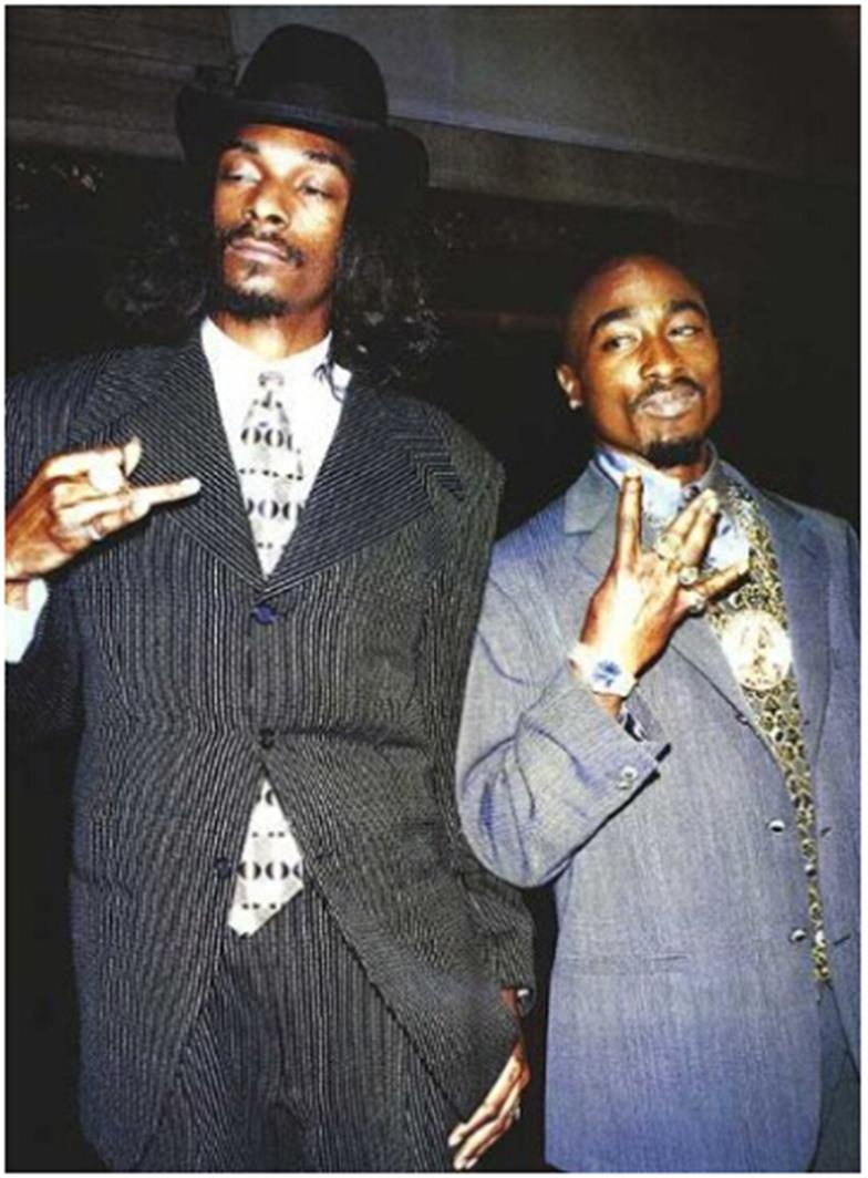 compare prices on music tupac online shopping buy low price music 2014 hot sale tupac snoop dogg in suits music poster prints high qualiot