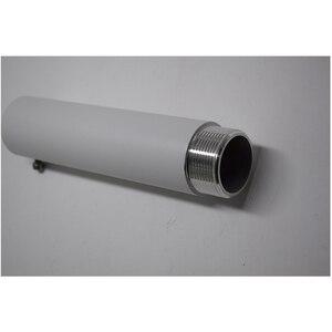 Image 4 - Dahua ceiling bracket PFA112 Aluminum material cctv camera accessory Neat & Integrated design