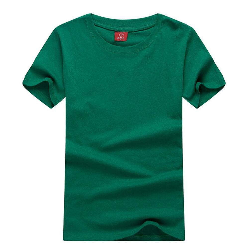 3ffc8f30267af Llano o cuello blanco camisetas verano camisetas mujer camiseta jpg  1000x1000 Mlm aero playera de mujer