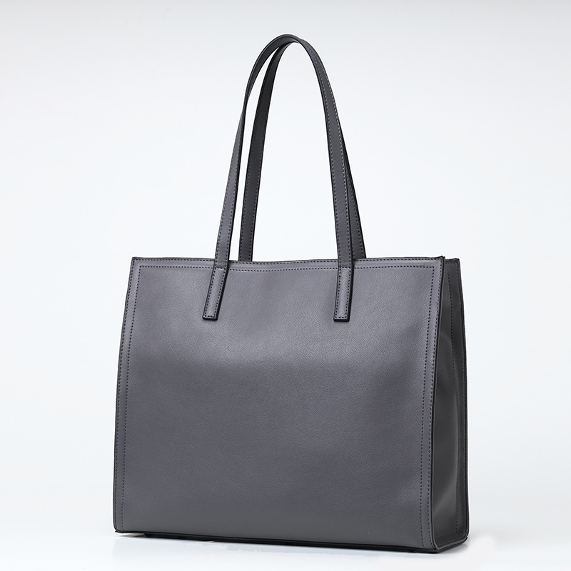 Compare Prices on Classic Tote Bag- Online Shopping/Buy Low Price ...