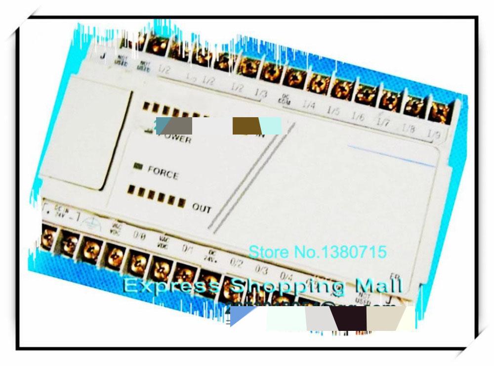 Amazing 1761 L32bbb Embellishment - Schematic Diagram Series Circuit ...