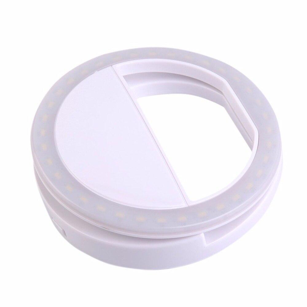 ZA308901-D-45-1