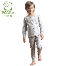 Kids long johns online shopping-the world largest kids long johns ...