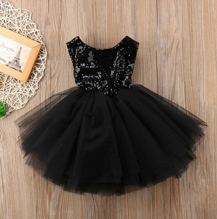 c7f1fa566 Aliexpress.com  Comprar Desfile niños bebé niña princesa vestido tutú tul  espalda ahueca hacia fuera vestido de fiesta Rosa rojo vestido de baile  vestidos ...