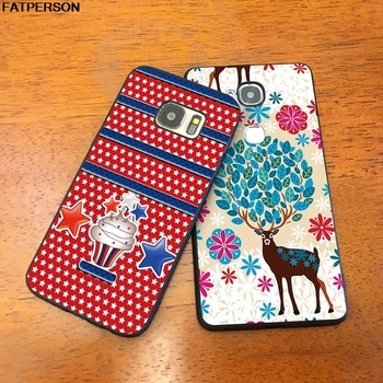 Fatperson Cover cases For Samsung Galaxy J2 J3 J5 J7 2015 J110 J120 J210 J310 J510 J710 2016 J320 J520 J720 2017 J330 J530 J730