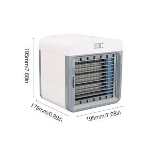 Air Conditioner Mini USB save