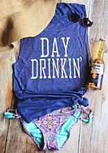 Day Drinkin' women's shirt