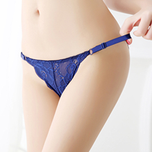 Women Sexy Lingerie hot sexy Panties (7 colors)
