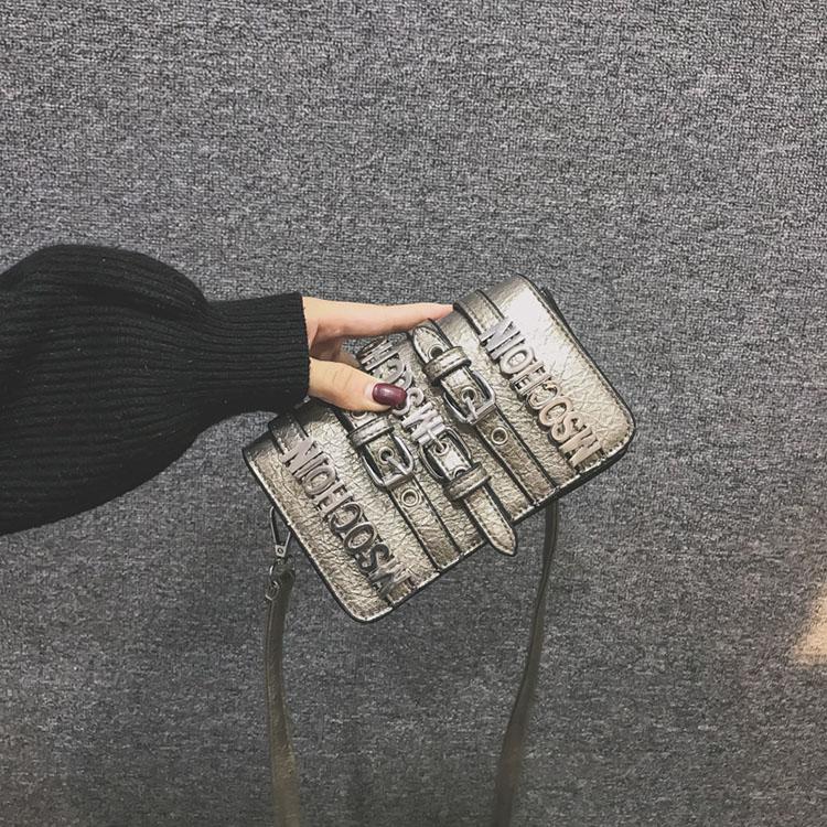 womens bags handbags 13