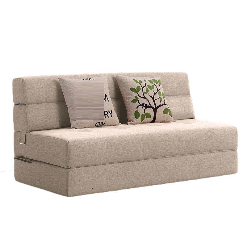 Koltuk Takimi Cama Pouf Moderne Moderna Meble Zitzak Moderno Puff Para Set Living Room Furniture Mueble De Sala Mobilya Sofa Bed цены