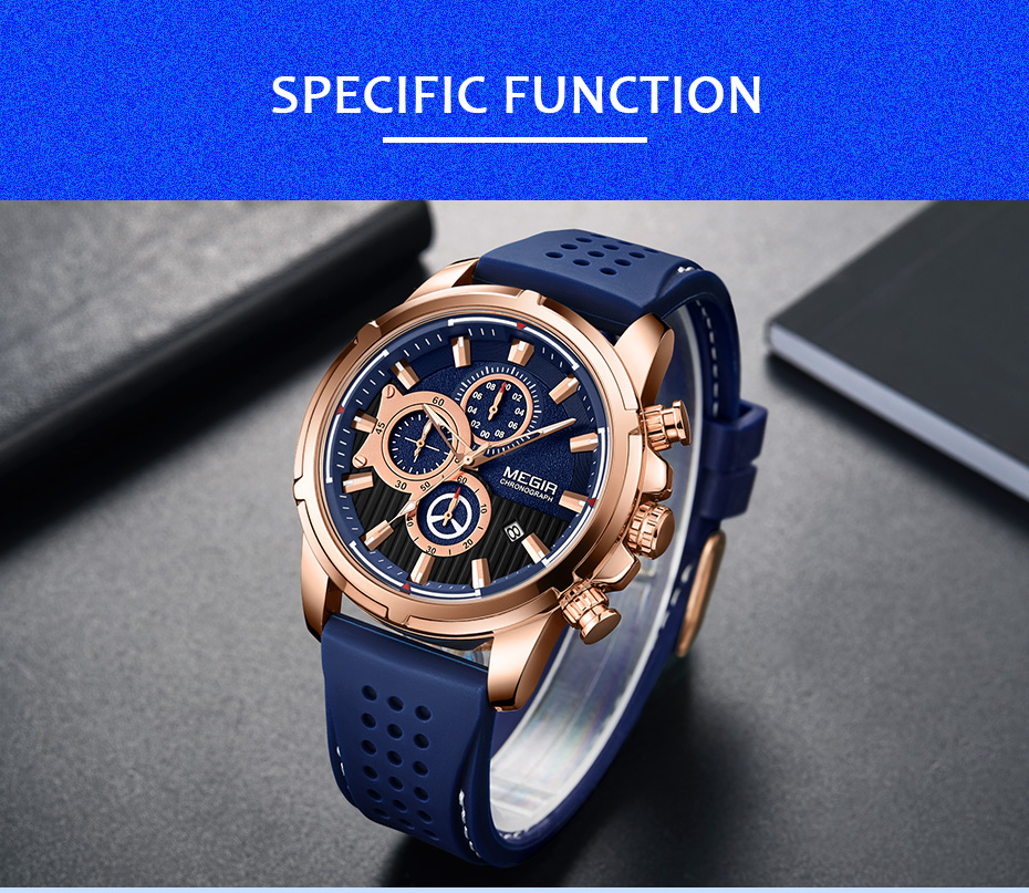 mens watches top brand luxury (12)