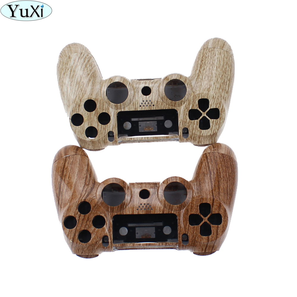 jdm-001-american-version-housing-shell-replacement-for-font-b-playstation-b-font-4-ps4-controller-dualshock-4-front-and-back-housing