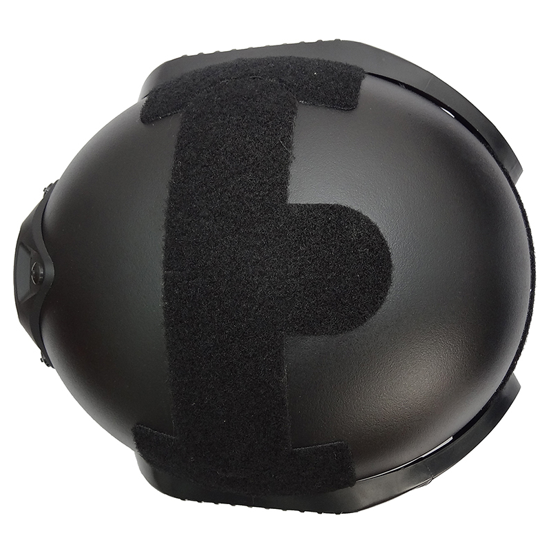 Military Mich 2001 Airsoft Helmet тактикалық - Спорттық киім мен керек-жарақтар - фото 6