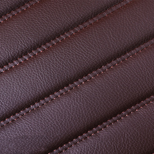 Image 3 - Fundas de asiento de cuero para coche, para hyundai accent elantra santa fe solaris sonata tucson 2009 2008 2007 estilo 2006