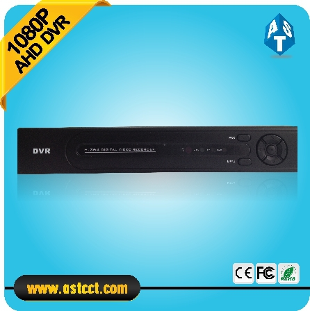 Full hd 1080P 4ch AHD DVR 25fps Recording Security CCTV Camera H.264 DVR HDMI 4 ch AHD-H 3531 DVR Video Recorder цена