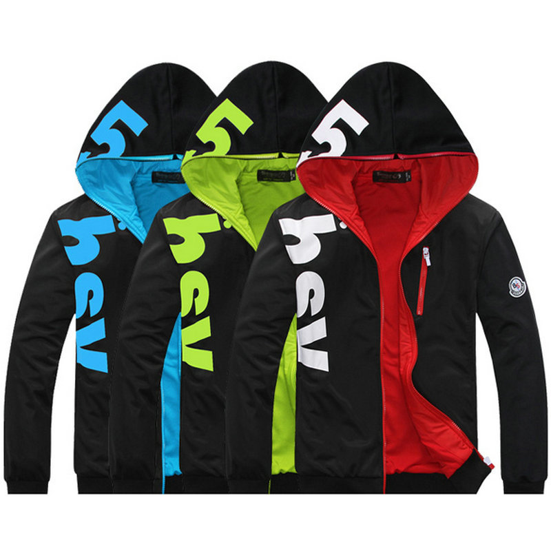 Popular Cool Hoodies Men-Buy Cheap Cool Hoodies Men lots from ...