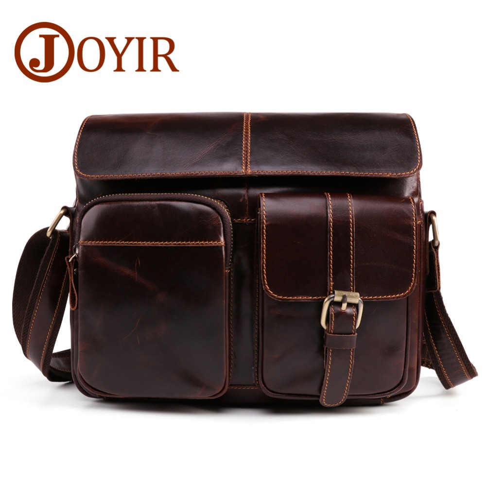 Genuine Leather Men Bags Brand Designed Satchels High Quality Cow Leather Male Crossbody Shoulder Bags Fashion Messenger Bags Genuine Leather Men Bags Brand Designed Satchels High Quality Cow Leather Male Crossbody Shoulder Bags Fashion Messenger Bags