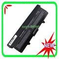 9 Celdas de Batería Portátil para Dell Inspiron 1525 1526 1545 1546 PP29L Vostro 500 GP952 X284G GW252 RU586 RN873 RU573 X409G