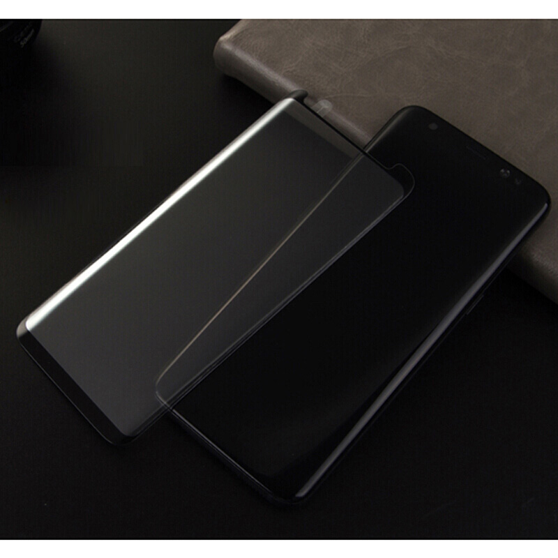 For Screen Glass Plus/S8/Note 8