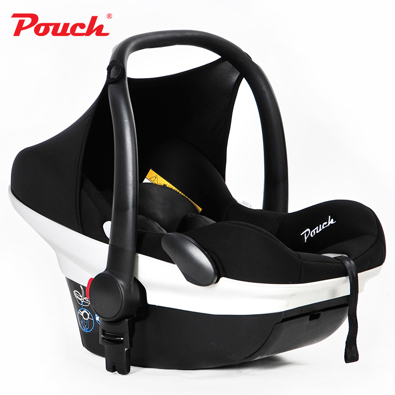 pouch baby baskets newborn newborn car seats infant baby carrier seat seat car baby. Black Bedroom Furniture Sets. Home Design Ideas