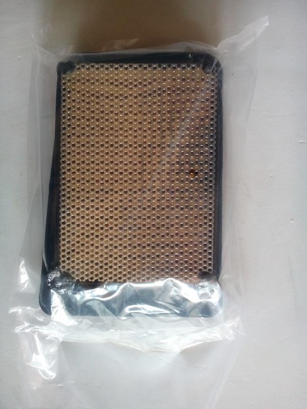 For High quality for Ha apricot for Sanyang for Titans air filter master GR125 for listen