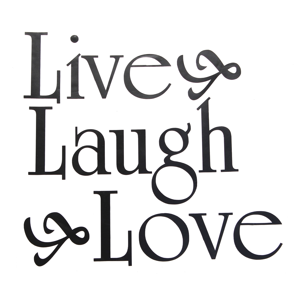 Live Laugh Love Quote Short Quotes Live Laugh Love  Quotes Of The Day