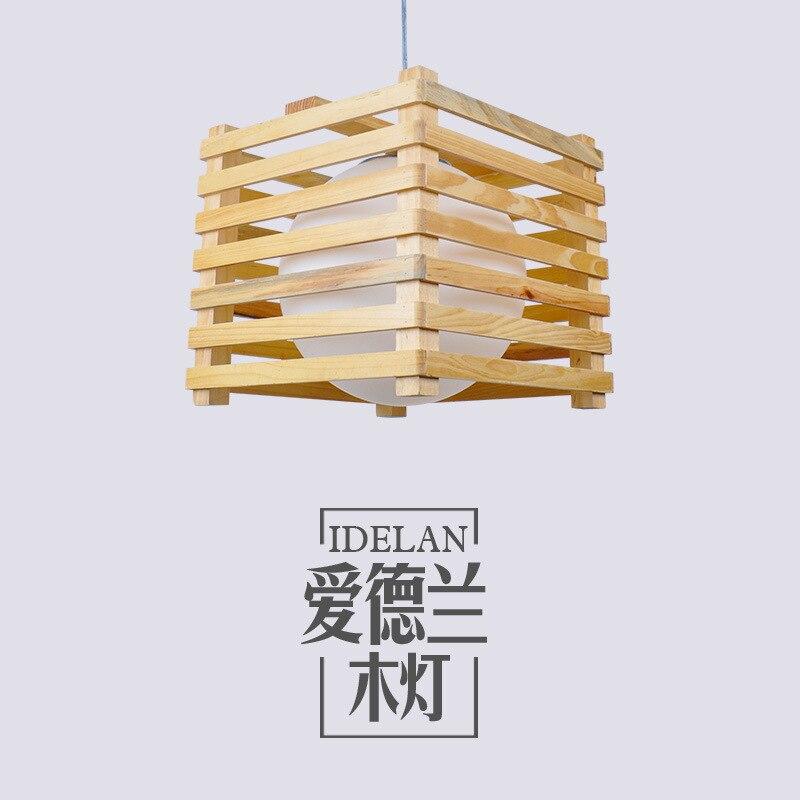 Arte minimalista, quercia Nordic soggiorno, camera da letto di design, solido piazza lampadario.Arte minimalista, quercia Nordic soggiorno, camera da letto di design, solido piazza lampadario.