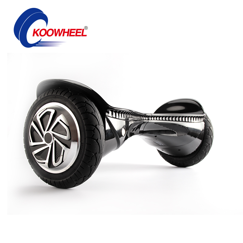 Schema Elettrico Hoverboard : 6.5 koowheel self balancing scooters two wheel electric scooter