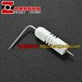 10 pçs/lote DPX ionpin agulha longa agulha de peças de aquecedor de água aquecedor de indução Universal